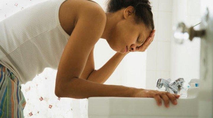 Cinci lucruri despre menstruatie