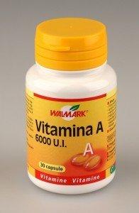 vitamina_a_30_060515_ro_01