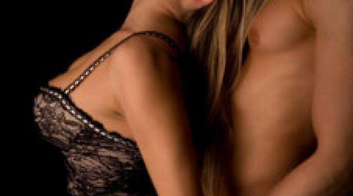 Hainele si rolul lor in timpul sexului