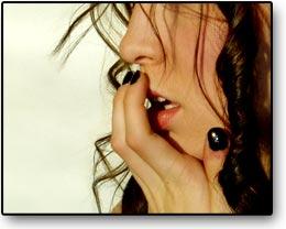 info-bulimia1