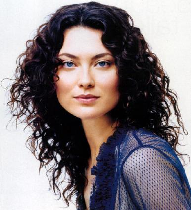pictures-curly-hair3