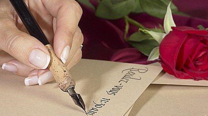 Top 10 cele mai frumoase citate de dragoste scrise de scriitori celebri