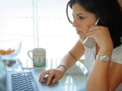 woman-home-office