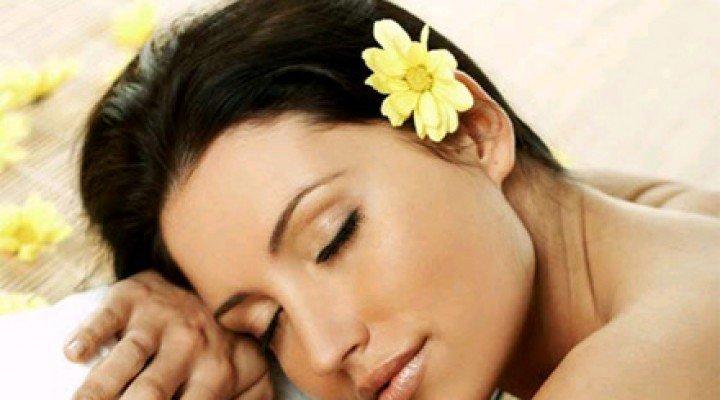 Peelingul – cel mai bun lifting facial nechirurgical