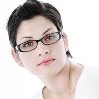 glasses-wearers