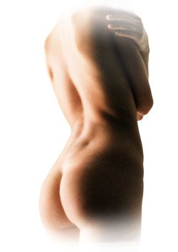 girl_back_clipped