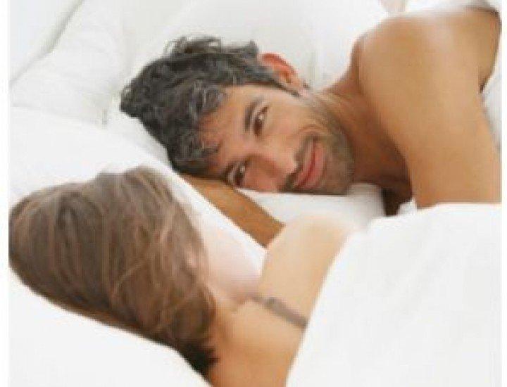 Distruge miturile legate de debutul vietii sexuale
