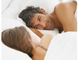morning_sex