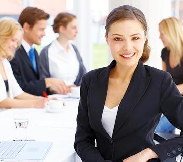 dm_080603_portrait_of_a_female_executive