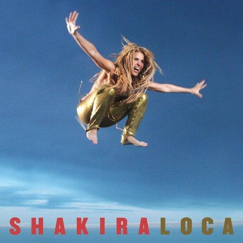 shakira_loca_cover_6401