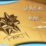 70_la_multi_ani_andrei