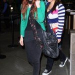 Ashlee+Simpson+Leaving+Cheesecake+Factory+Dv6B0ZVxEfVl