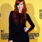 Awards+Room+MTV+Australia+Awards+2009+6HrV3df6yaAl