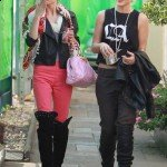 Cher+Lloyd+Shoes+ukoQIFYiPXEl