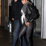 Halle+Berry+Shoes+20UizYrfLG_l