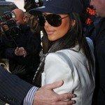 Kim+Kardashian+Hats+_4aI4kwpk23l