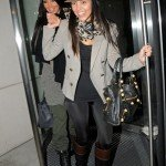Kourtney+Kardashian+Shoes+siTPV7X2sktl