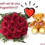 La_multi_ani_de_Ziua_Indragostitilor