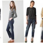 fall-2010-denim-trends-skinny-slouch
