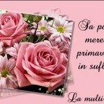 felicitari-online-la_multi_ani-1662