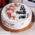 food___tort_aniversare3mare