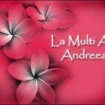 la-multi-ani-andreea-dd67d8ab4ft9