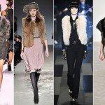74681253ce77c45e_fur-vests-biggest-trend-fall-09.xxlarge