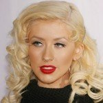 Christina+Aguilera+Long+Hairstyles+Retro+Hairstyle+05p0qPQiDUcl