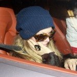 Fergie+Leaving+Salon+Drakar+bqY0MSx-IAGl