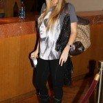 Jenna+Jameson+Checking+Hard+Rock+Hotel+OxfRi4nh3QBl