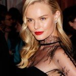 Kate+Bosworth+Long+Hairstyles+Retro+Hairstyle+64qvpvcAiAYl
