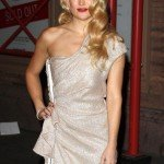 Kate+Hudson+Long+Hairstyles+Retro+Hairstyle+5dNcVI9kra_l