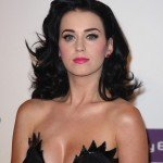 Katy+Perry+Long+Hairstyles+Retro+Hairstyle+U7xCiu2UUe-l