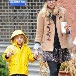Michelle+Matilda+brave+rain+kBnTNpQhTsUl