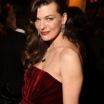 Milla+Jovovich+Long+Hairstyles+Retro+Hairstyle+37xMCRneEeql