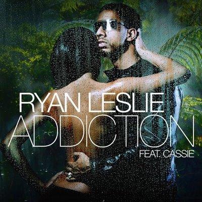 Ryan_Leslie