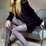 sexy_stockings_5