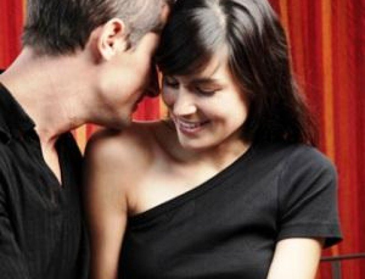 Cum sa faci o relatie la distanta sa mearga