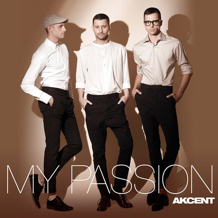 Akcent Songs Free Download 2014