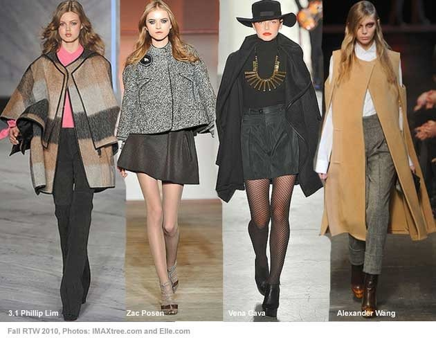 capes-ponchos-fall-2010-trends2