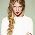 2013hairtrends2