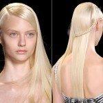 hbz-hair-trend-ss13-braids-herve-leger-1-XHBe6q-lgn