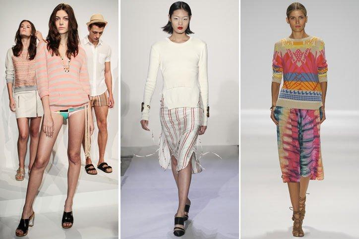 sweater-nyfw-spring-2014-trend-07-w724