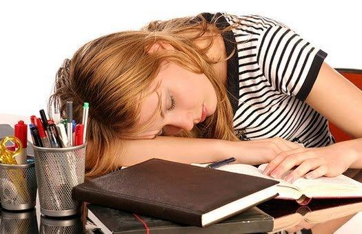 lipsa somn