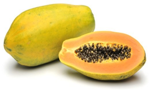 papaya beneficii