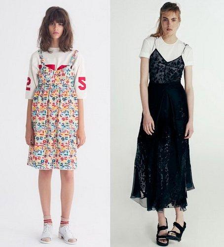 rochii de vara8
