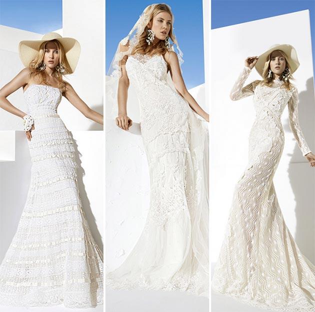 YolanCris_Boho_Girl_2014_bridal_collection700