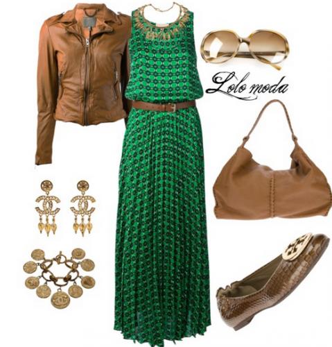 Stunning-womens-fashion-479x500