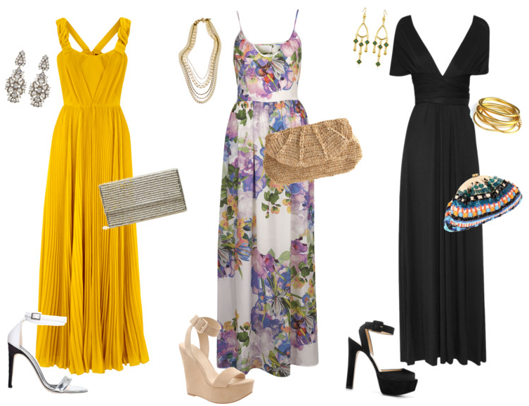 maxi-dresses-to-wear-to-a-wedding