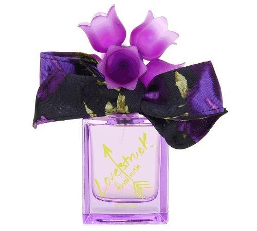 Vera Wang Lovestruck Floral Rush